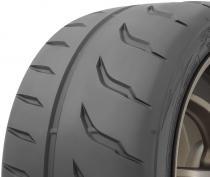 Toyo Proxes R888R 205/45 R16 83 W Semislick