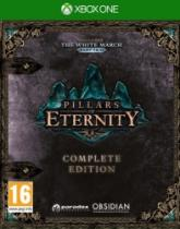 Pillars of Eternity: Complete Edition (XOne)