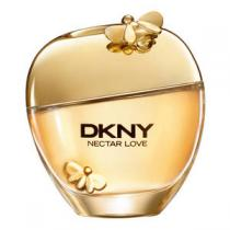 DKNY Nectar Love EDP 50 ml