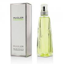 MUGLER Cologne EDT unisex 100 ml