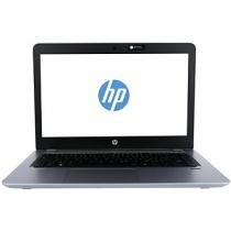 HP ProBook 440 G5 - 2XZ38ES