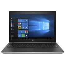 HP ProBook 450 G5 - 2XZ33ES