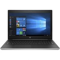 HP ProBook 470 G5 - 3BZ56ES