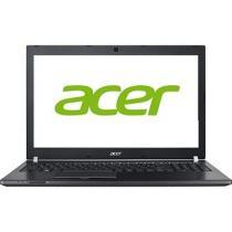 Acer TravelMate P6 (TMP658-G3-M-52QN) - NX.VGJEC.002