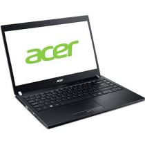 Acer TravelMate P6 (TMP648-G3-M-5634) - NX.VGGEC.003