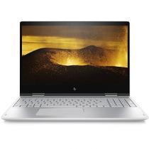 HP Envy 15-bq100nc x360 - 2PH18EA