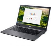 Acer Chromebook 14 (CP5-471-37MD) - NX.GE8EC.002