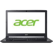 Acer Aspire 5 (A515-51G-59DM) - NX.GUDEC.001
