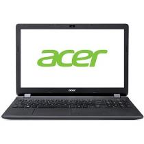 Acer Aspire 5 (A515-51-53DH) - NX.GTPEC.002