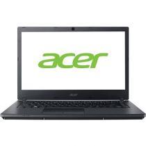 Acer TravelMate P2 (TMP2510-M-38E4) - NX.VGBEC.004