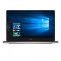 Dell XPS 13 Touch (9360-64207)