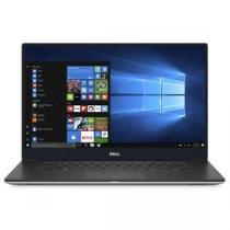 Dell XPS 15 (9560-92835)