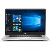 Dell Inspiron 15 (7570-92781)
