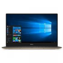 Dell XPS 13 Touch (TN-9360-N2-717G)