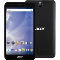 Acer Iconia One 7 16GB WIFI (B1-790-K7SG)