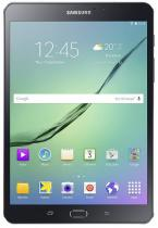 Samsung Galaxy Tab S2 8.0 32GB WiFi