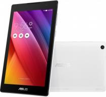 Asus ZenPad C 7.0 16GB WIFI (Z170C-1B021A)