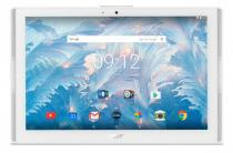 "Acer Iconia One 10 (NT.LE2EE.001), 10.1""  32GB WIFI"