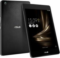 Asus Zenpad 8, 16GB, LTE (Z581KL-1A039)