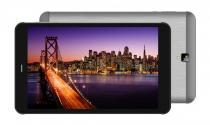 """iGET tablet SMART G81, 8"""", 8 GB, 3G"""