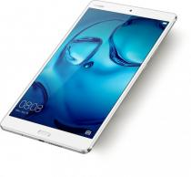"""Huawei MediaPad M3 8.4"""", 32GB, WIFI"""