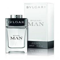Bvlgari Man EDT 150 ml