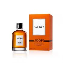 Joop! Wow! EDT 100 ml