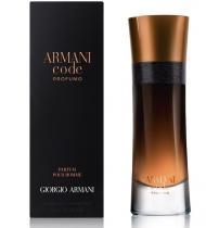 Giorgio Armani Code Profumo EDP 110 ml