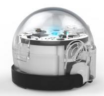 Ozobot 2.0 BIT inteligentní minibot