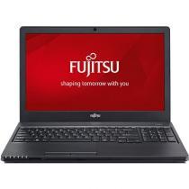 Fujitsu Lifebook A555 - VFY:A5550M13A5CZ
