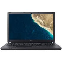 Acer TravelMate P4 (TMP449-G2-M-39AW) - NX.VEFEC.004