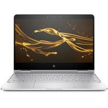 HP Spectre x360 13 (13-ac000nc) - 1TR29EA