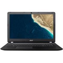 Acer Extensa 15 (EX2540-39ZC) - NX.EFHEC.012