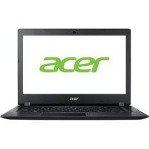 Acer Aspire 1 (A114-31-P9E8) - NX.SHXEC.012