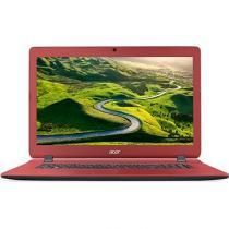 Acer Aspire ES17 (ES1-732-C02L) - NX.GH5EC.002