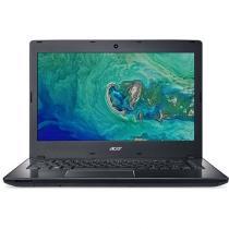 Acer TravelMate P2 (TMP249-G2-M-38JG) - NX.VE6EC.004