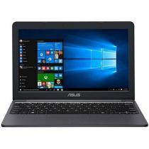 ASUS VivoBook E12 - E203NA-FD107TS