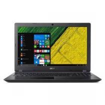Acer Aspire 3 (A315-41-R05D) - NX.GY9EC.001