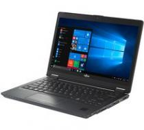 Fujitsu Lifebook P728 - VFY:P7280M45SBCZ