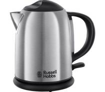 Russell Hobbs Oxford 20195