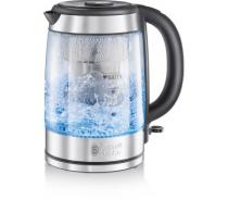 Russell Hobbs Clarity 20760