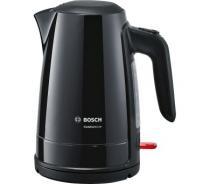 TWK 6A013 Bosch