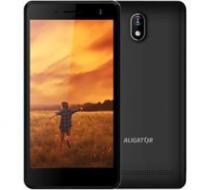 Aligator S5065 Duo - 8GB, Dual Sim