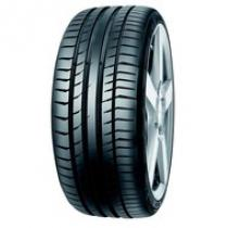CONTINENTAL CONTI SPORT CONTACT 5P 285/40 R22 106Y FR M0