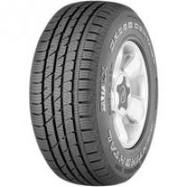 CONTINENTAL CONTI CROSS CONTACT LX SPORT 275/45 R21 107H FR M0
