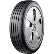 CONTINENTAL CONTI.eCONTACT 145/80 R13 75M