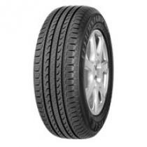 GOODYEAR EFFICIENTGRIP SUV 285/45 R22 114H XL FP