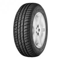 BARUM BRILLANTIS 2 205/60 R16 96V XL