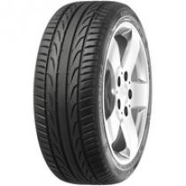 SEMPERIT SPEED LIFE 2 235/50 R18 97V FR