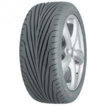 GOODYEAR EAGLE F1 GS-D3 245/40 R18 93Y ROF MOE